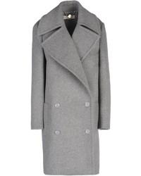 Stella McCartney Fiamma Coat