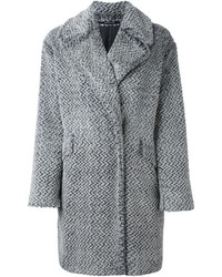 Tagliatore Agatha Coat