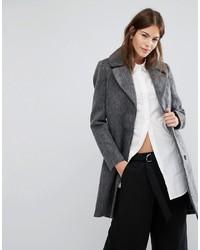 Vila Tailored Coat
