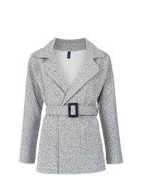 Lygia & Nanny Tamarine Sweat Coat Unavailable