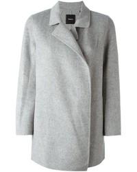 Theory Short Coat