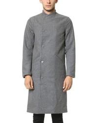 Han Kjobenhavn Uniform Coat