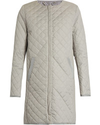 Max Mara Weekend Mstro Coat