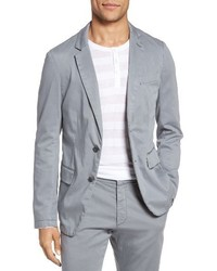 Anther sport coat medium 3693956