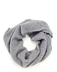 Alexander Wang Cashmere Donegal Endless Scarf