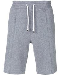 Brunello Cucinelli Casual Shorts