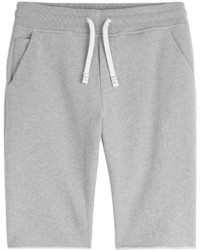 IRO Cotton Sweatshorts
