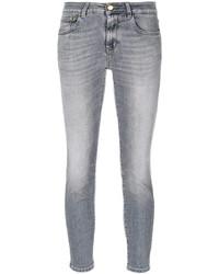 Classic skinny jeans medium 5053464