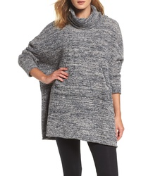 Barefoot Dreams Cozychic Lounge Pullover