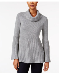 Womens Cowl Neck Sweaters From Macys Womens Fashion