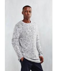 Cheap Monday Astro Sweater