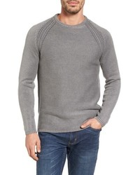Breaker bay pullover medium 915482