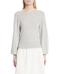 Elizabeth and James Bretta Sweater