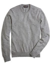 Brooks Brothers Cashmere Crewneck Sweater Basic Colors