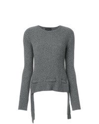 Cashmere In Love Cashmere Sweater