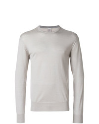 Eleventy Classic Slim Fit Jumper