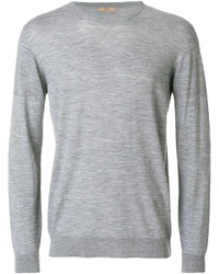 Crew neck jumper medium 5144325