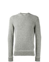 Dondup Crew Neck Sweater