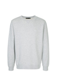 The Upside Crew Neck Sweater