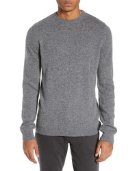 Calibrate Crewneck Sweater