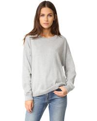 Easy pullover medium 1152182