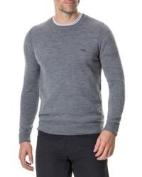 Rodd & Gunn Gala Street Sweater