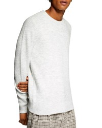 Topman Harlow Classic Fit Sweater