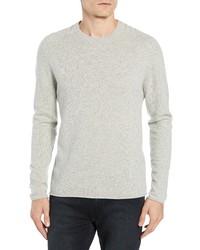 Billy Reid Heirloom Wool Blend Sweater
