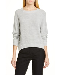 Brochu Walker Johan Highlow Cotton Sweater