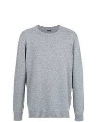 OSKLEN Knit Sweater