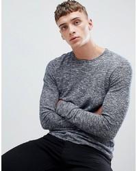 Esprit Knitted Jumper In 100% Cotton