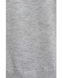 NYDJ Layered Look Sweater