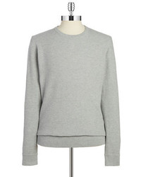 Michael Kors Michl Kors Textured Cotton Sweater