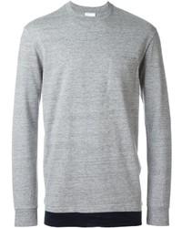 Nike Longsleeved T Shirt