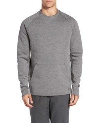 Nike Nsw Tech Fleece Raglan Pullover