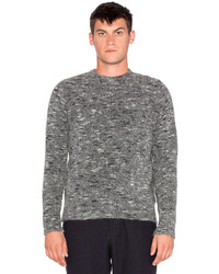Our Legacy Regular Roundneck Sweater