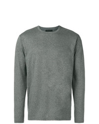 Falke Round Neck Jumper