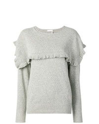 See by Chloe See By Chlo Knitted Sweater