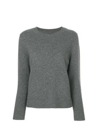 Chinti & Parker Sweater