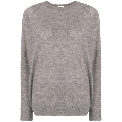 6397 Sweater