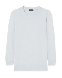 J.Crew Tippi Wool Sweater