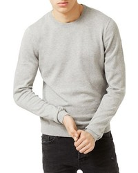 Topman Twist Essential Sweater