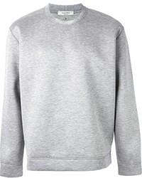 Valentino Crew Neck Sweater
