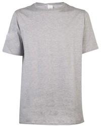 AR+ Ar Srpls Crew Neck T Shirt
