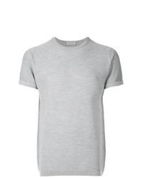 John Smedley Bardot T Shirt