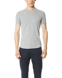 Base t shirt medium 593552