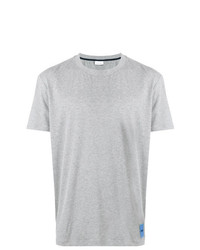 Calvin Klein Basic T Shirt