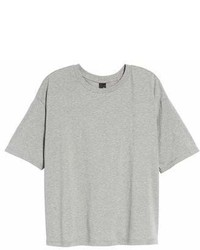 Topshop Boutique Boxy T Shirt