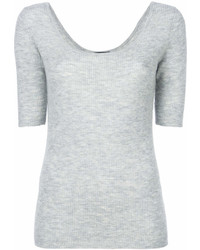 Cashmere In Love Cashmere Carol Tee