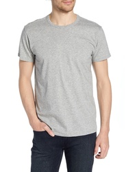 rag & bone Classic Base T Shirt